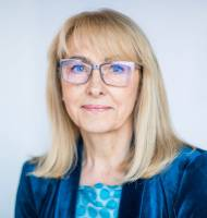 Zofia Sapijaszka