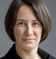 Marta Smagowicz